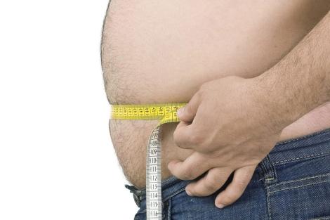 Siamo sovrappeso? Ci aiuta a capirlo Il BMI